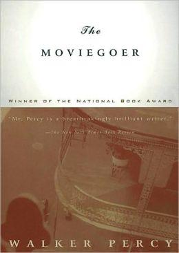 The Moviegoer