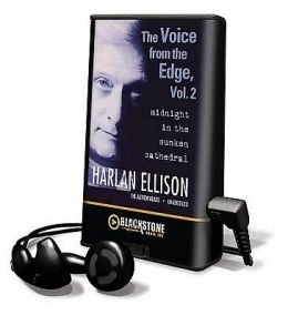 Voice from the Edge, the Vol. 2