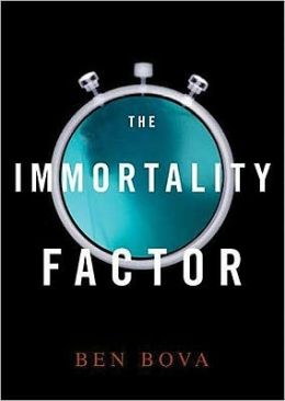 The Immortality Factor