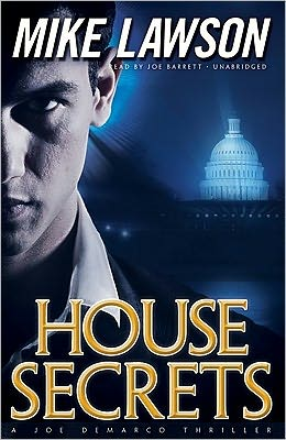 House Secrets (Joe DeMarco Series #4)