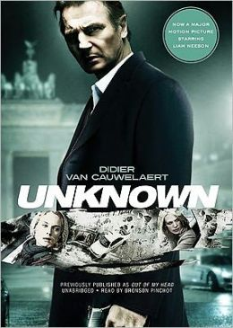 Unknown: A Special Edition of