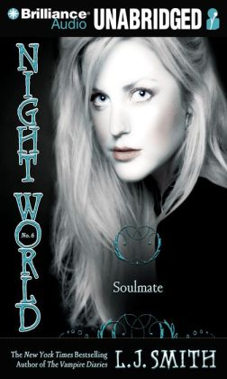Soulmate (Night World Series #6)