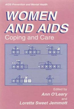 Women and AIDS: Coping and Care