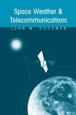 Space Weather & Telecommunications