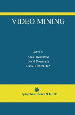 Video Mining