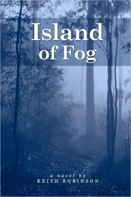 Island of Fog