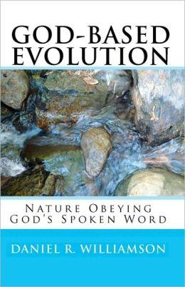 God-Based Evolution