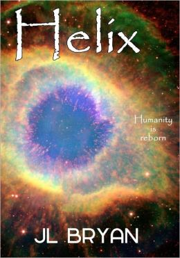 Helix: Humanity Is Reborn