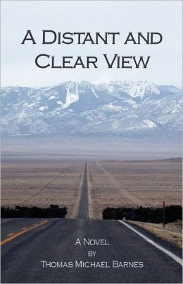 A Distant and Clear View