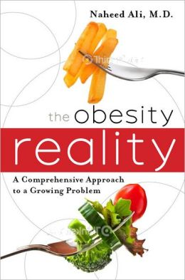 The Obesity Reality: A Comprehensive Approach to a Growing Problem