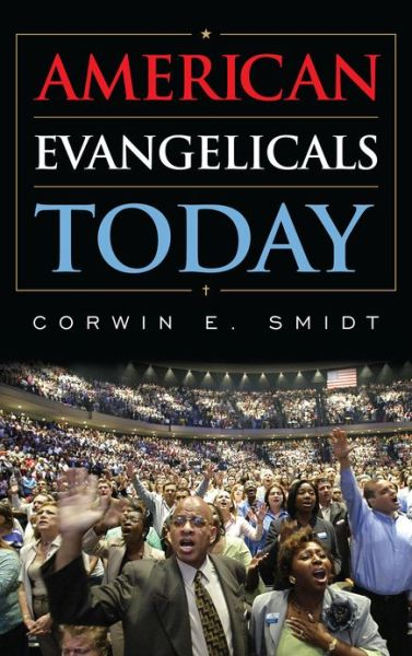 "american evangelicalism American evangelicalism has always contained a number of different tendencies: it's home to rigorous heirs of the reformation, seeker-sensitive megachurches, would-be ecumenical ""mere christians,"" prosperity preachers and hard-edged christian nationalists."