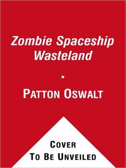 Zombie Spaceship Wasteland