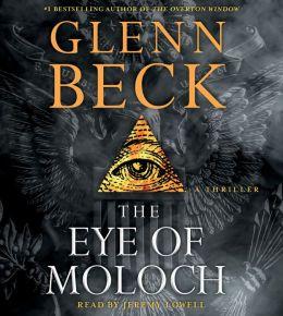The Eye of Moloch