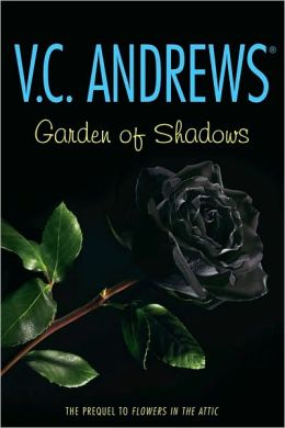 Garden of Shadows (Dollanganger Series #5)