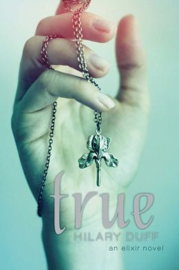 True (Elixir Series #3)