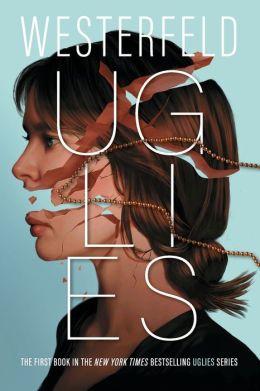 Uglies (Uglies Series #1)