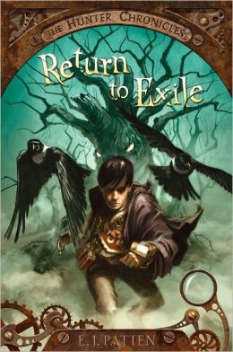 Return to Exile