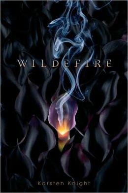 Wildefire (Wildefire Series #1)
