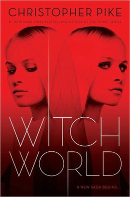 Witch World (Witch World Series #1)