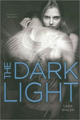 The Dark Light