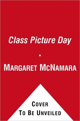 Class Picture Day (Robin Hill School Ready-to-Read Series)
