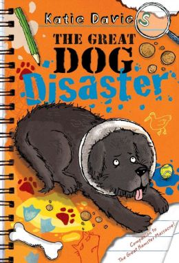 The Great Dog Disaster