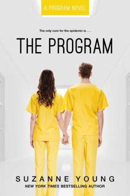 The Program (Program Series #1)
