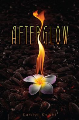 Afterglow (Wildefire Series #3)