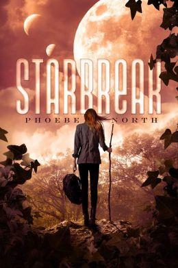 Starbreak (Starglass Sequence Series #2)