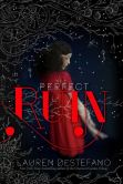 Perfect Ruin (Internment Chronicles Series #1)