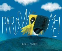 Pardon Me!