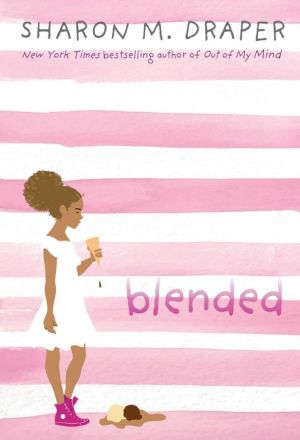 Book Blended