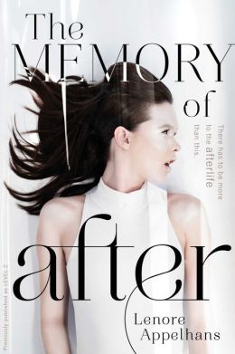 The Memory of After