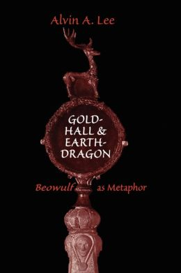 Gold-Hall And Earth-Dragon