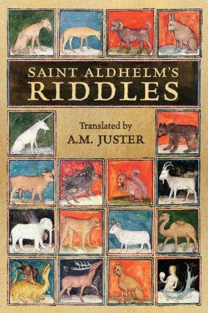 Saint Aldhelm's 'Riddles'