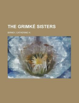 The Grimka Sisters