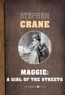 maggie a girl of the streets essay maggie a girl of the streets at  maggie a girl of the streets essay gxart orgmaggie a girl of the streets essay
