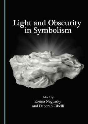 Light and Obscurity in Symbolism