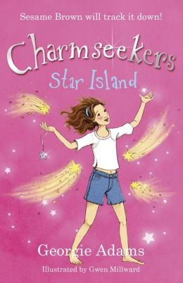 Star Island: Charmseekers: 9