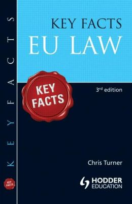 Key Facts: EU Law
