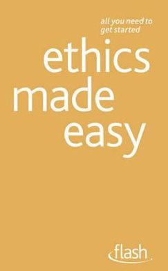 Ethics Made Easy