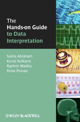 The Hands-on Guide to Data Interpretation