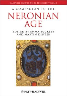 A Companion to the Neronian Age