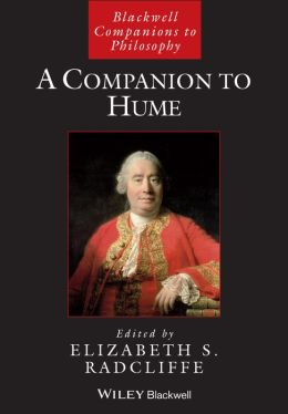 A Companion to Hume