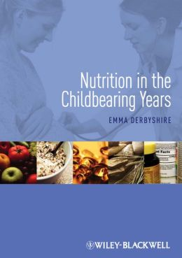 Nutrition in the Childbearing Years