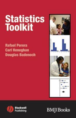 Statistics Toolkit