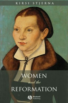 Women and the Reformation