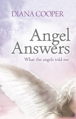 Angel Answers