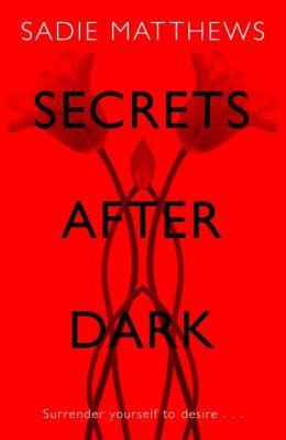 Secrets After Dark: After Dark Book 2