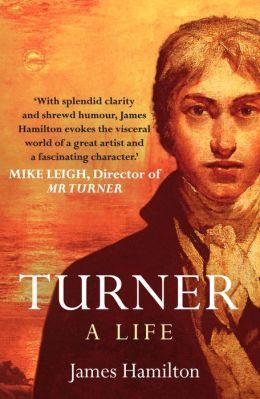 Turner - A Life
